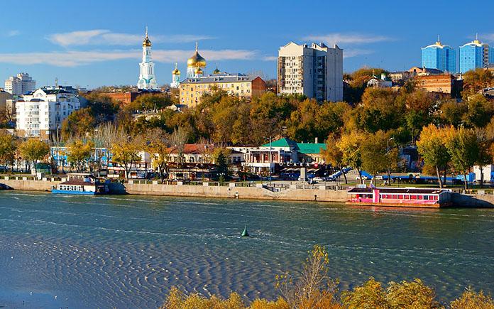 Помощь наркоманам в Ростове на Дону