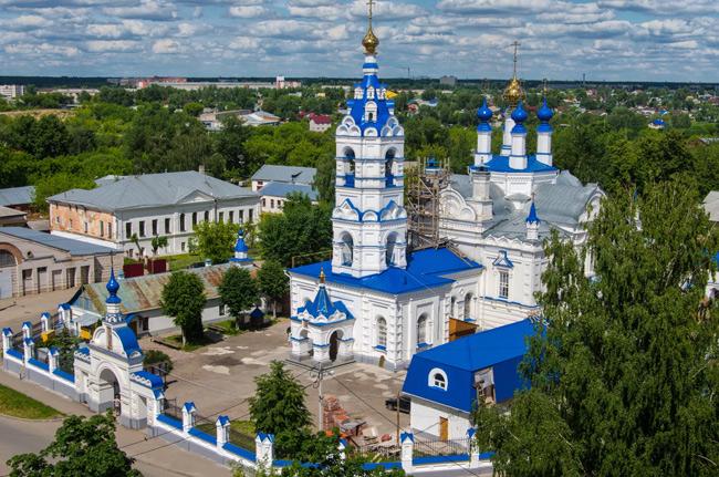 Помощь наркоманам в Иваново