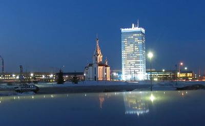 Помощь наркоманам в Тольятти