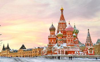 Помощь наркоманам в Москве