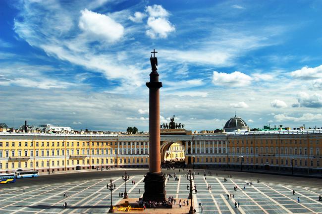 Помощь наркоманам в С. Петербурге