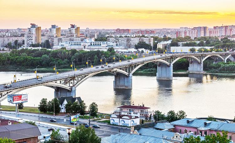 Помощь наркоманам в Н. Новгороде