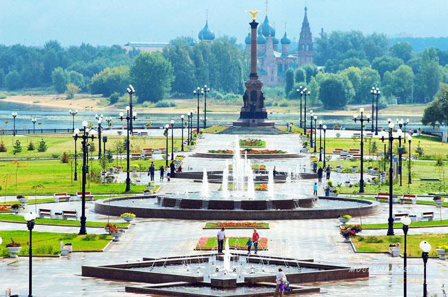 Помощь наркоманам в Ярославле