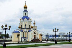 помощь наркоманам в белгороде