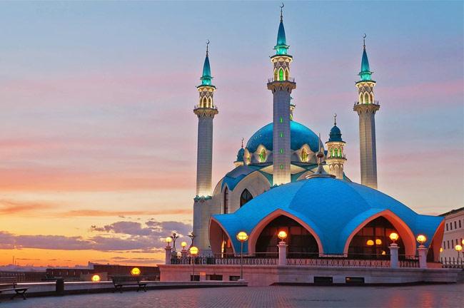 Помощь наркоманам в Казани