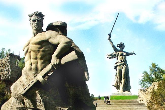 Помощь наркоманам в Волгограде