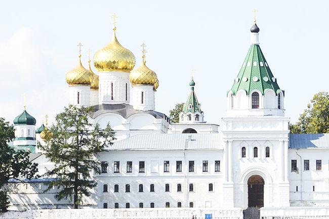Помощь наркоманам в Костроме