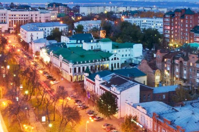 Помощь наркоманам в Ульяновске